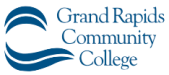 Click here to go to the staff help page at GRCC.edu